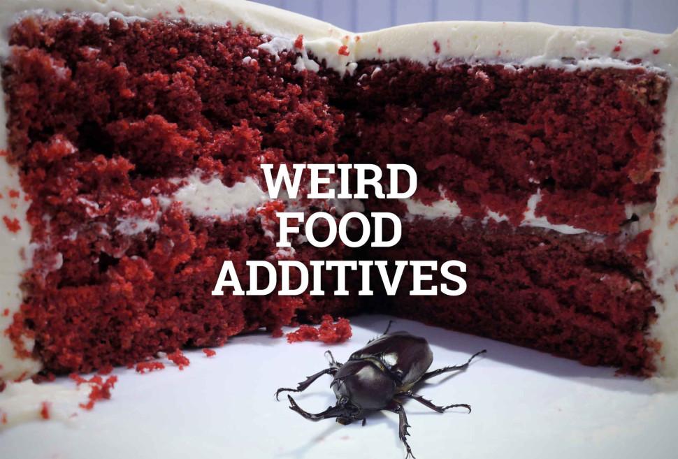 weird-food-additives